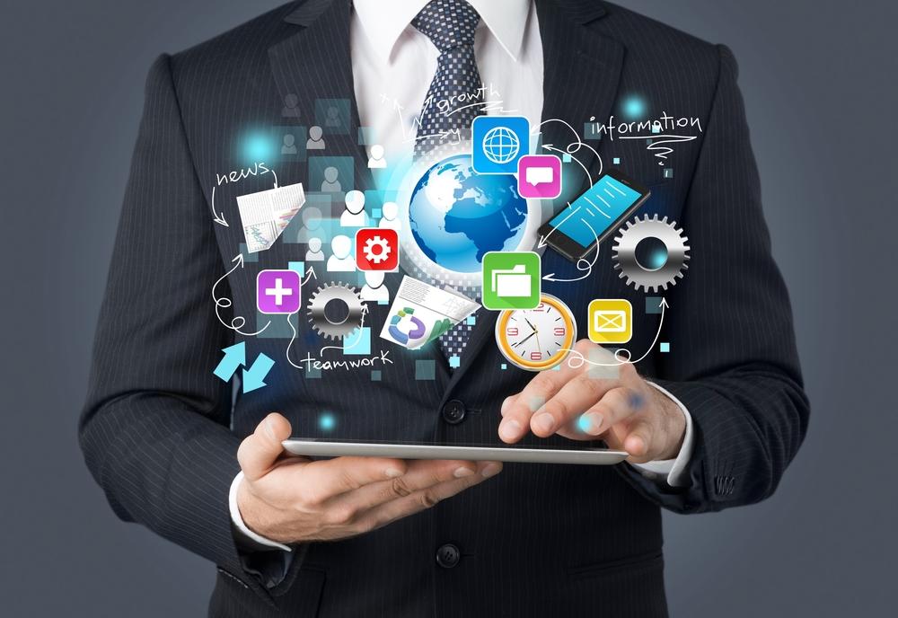 Cuselleration | 5 Advantages Of Digital Marketing